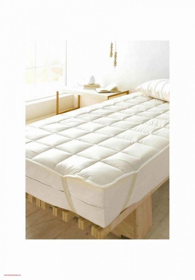 Matratze 70×200 Dänisches Bettenlager Schön Matratzen Topper 140—200 von Matratzen 70X200 Dänisches Bettenlager Bild