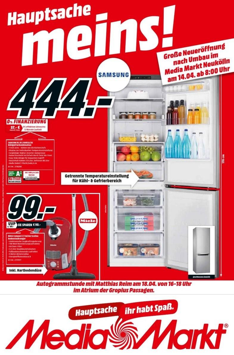 Media Markt 14042016Märkische Onlinezeitung  Issuu von Backofen Mit Ceranfeld Media Markt Photo