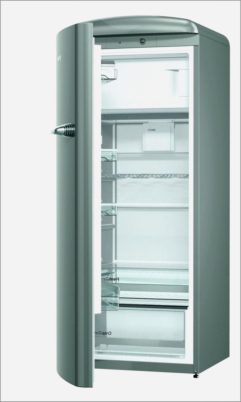 Media Markt Kühlschrank Mit Gefrierfach 2019  Schweizerwandschmuck von Kühlschrank Ohne Gefrierfach Media Markt Photo