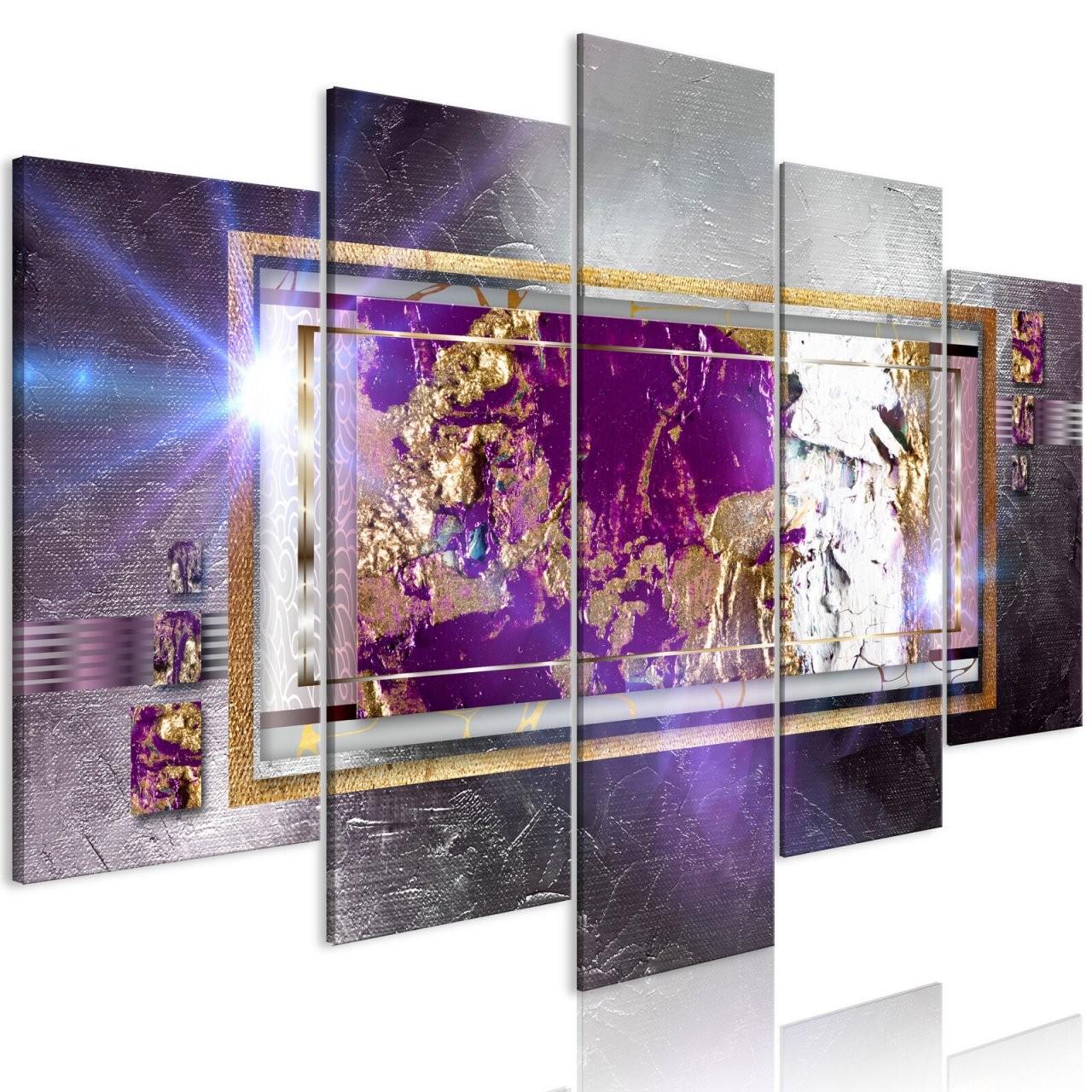 Mehrteilige+Wandbilder Mehr Als 1000 Angebote Fotos Preise ✓ von Mehrteilige Bilder Auf Leinwand Bild