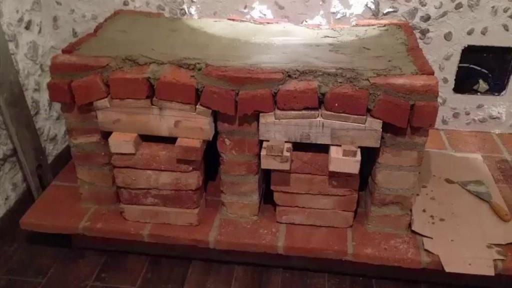 Mein Keller  Youtube von Weinkeller Bauen Selber Machen Photo