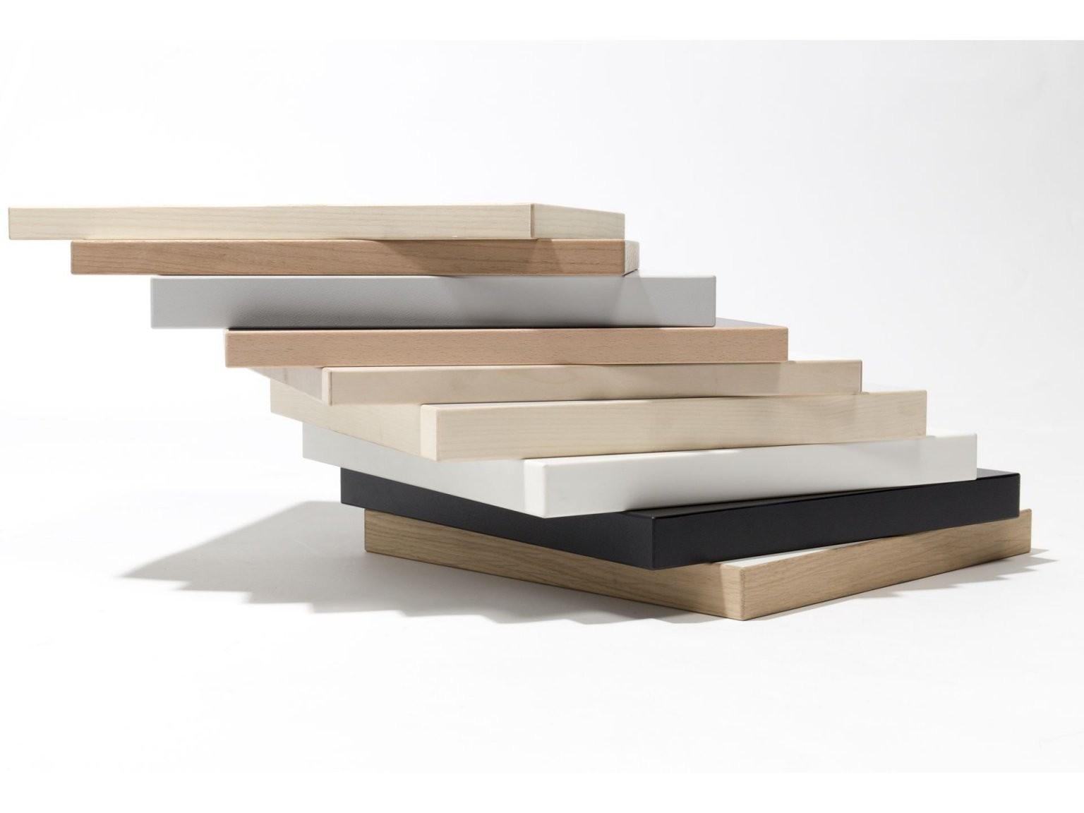 Melamin Tischplatten Im Zuschnitt Oder Standardformat Günstig Kaufen von Tischplatte Nach Maß Kunststoff Bild
