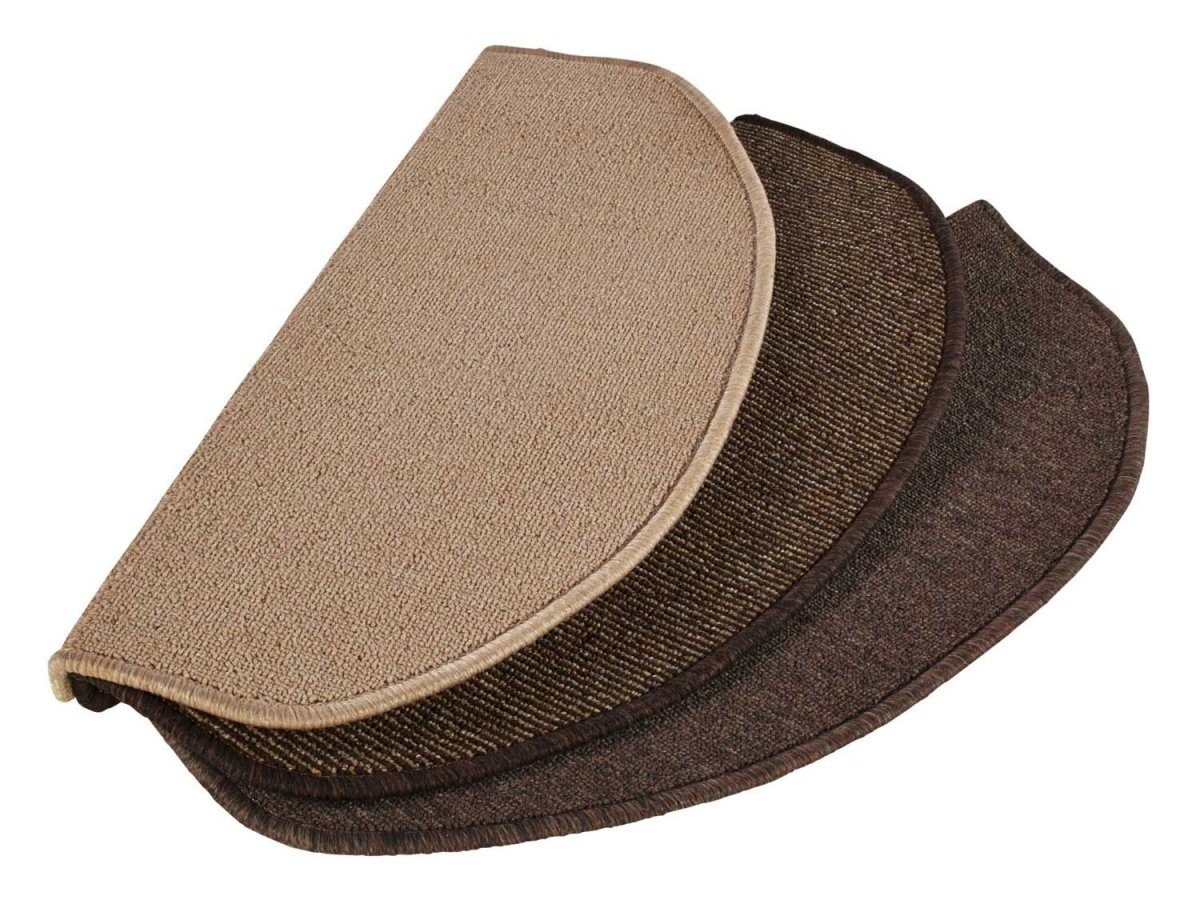 Meradiso® Stufenmattenset 15Teilig  Lidl von Stufenmatten Set 15 Teilig Photo