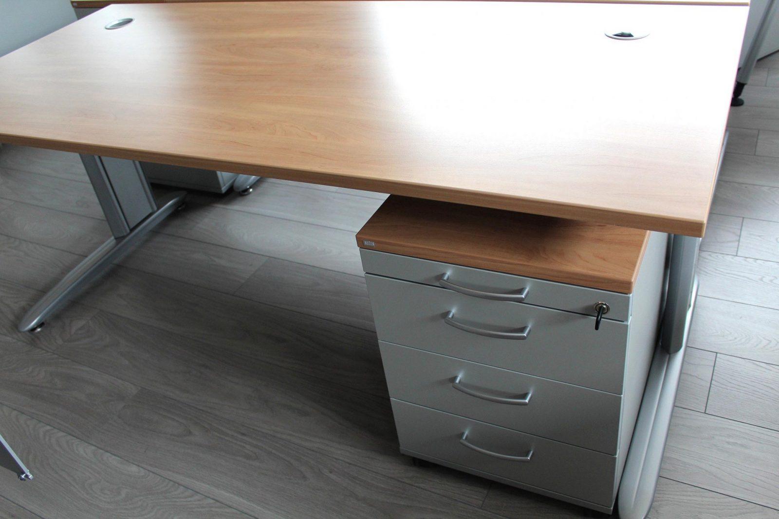 Meyer's Gebrauchte Büromöbel  Hochwertige Büromöbel Zu Wirklich von Usm Haller Gebraucht Hamburg Photo