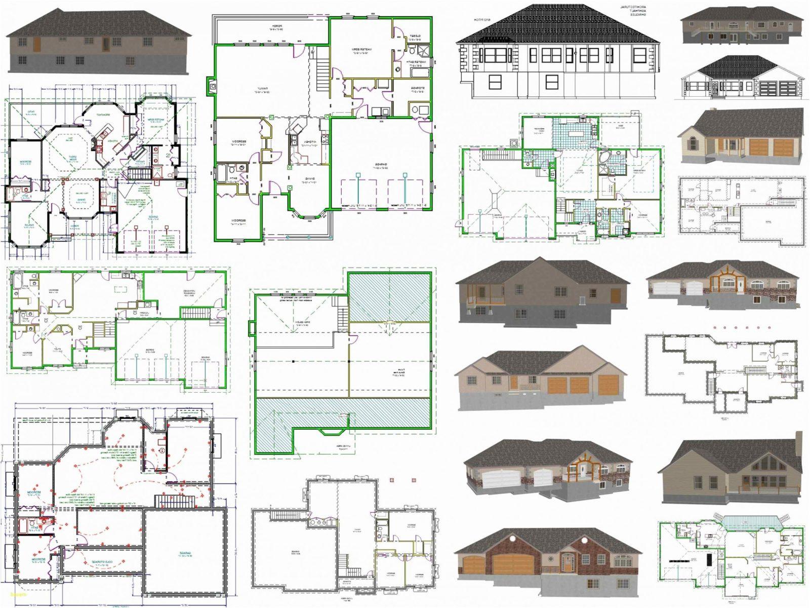 Minecraft Haus Bauplan Best Minecraft House Floor Plans Beautiful von Minecraft Haus Bauen Plan Photo