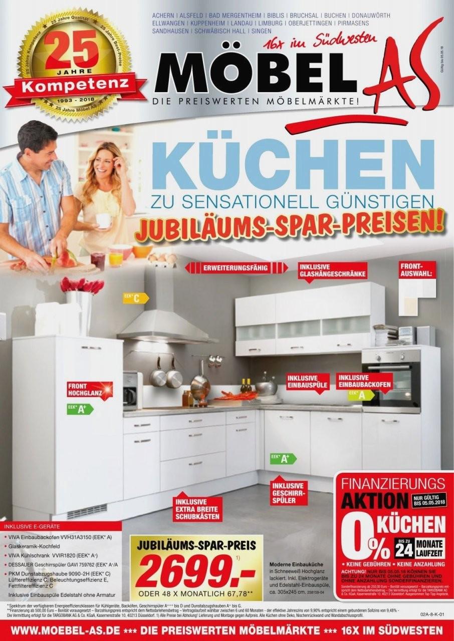 Möbel Ass Pirmasens  Dekorieren Bei Das Haus von Möbel As Buchen Angebote Bild