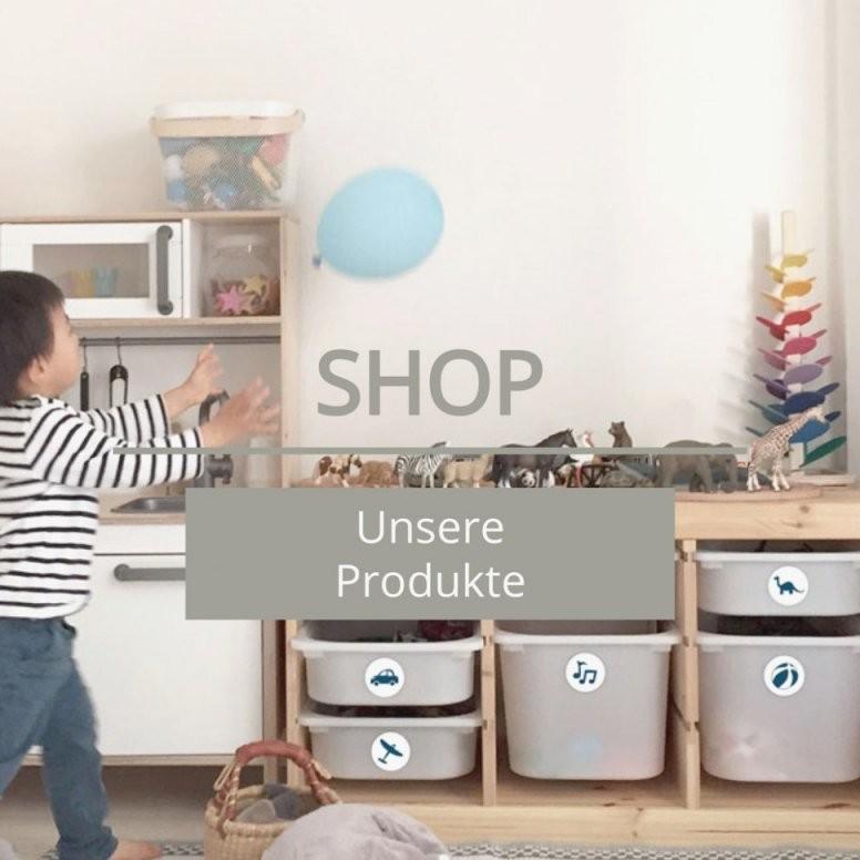 Möbel Aufpeppen Vorher Nachher Schön Schrank Mit Folie Bekleben A von Schrank Neu Gestalten Folie Photo