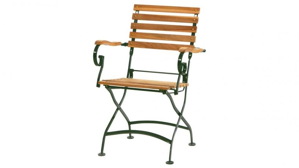 Möbel Bernskötter Mülheim Räume Wohnzimmer Sessel + Hocker Ploß von Wohnzimmer Sessel Mit Armlehne Bild