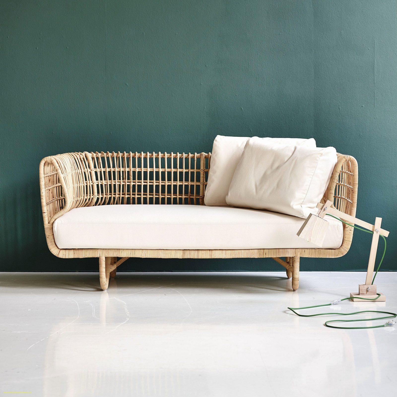 Möbel Bestellen Auf Raten Trotz Schufa 21 Frisch Fotos Von Sofa Auf von Sofa Auf Raten Kaufen Trotz Schufa Photo