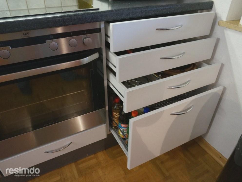 Möbel Bild  Möbel Folieren Lassen Berlin von Küche Folieren Lassen Kosten Photo