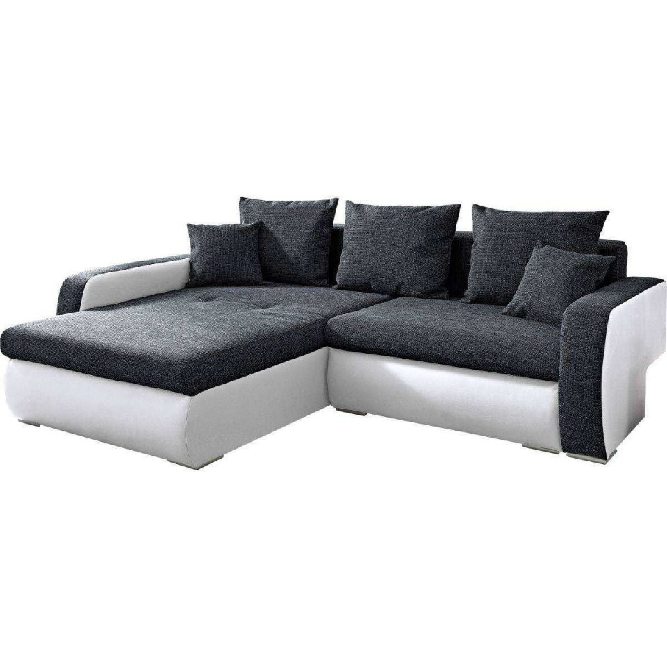 Möbel Boss Couch Inspirational Big Sofa Beverly Hills Möbel Boss von Möbel Boss Big Sofa Bild