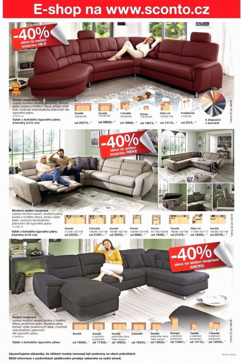 Mobel Boss Ihlpohl Luxus Möbel Boss Big Sofa  All Living Room Mobel von Möbel Boss Big Sofa Bild