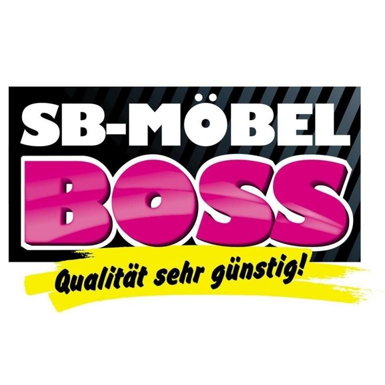 Möbel Boss Lippstadt Sb Möbel Boss Windmüllerstraße In Lippstadt von Sb Möbel Boss Lippstadt Photo