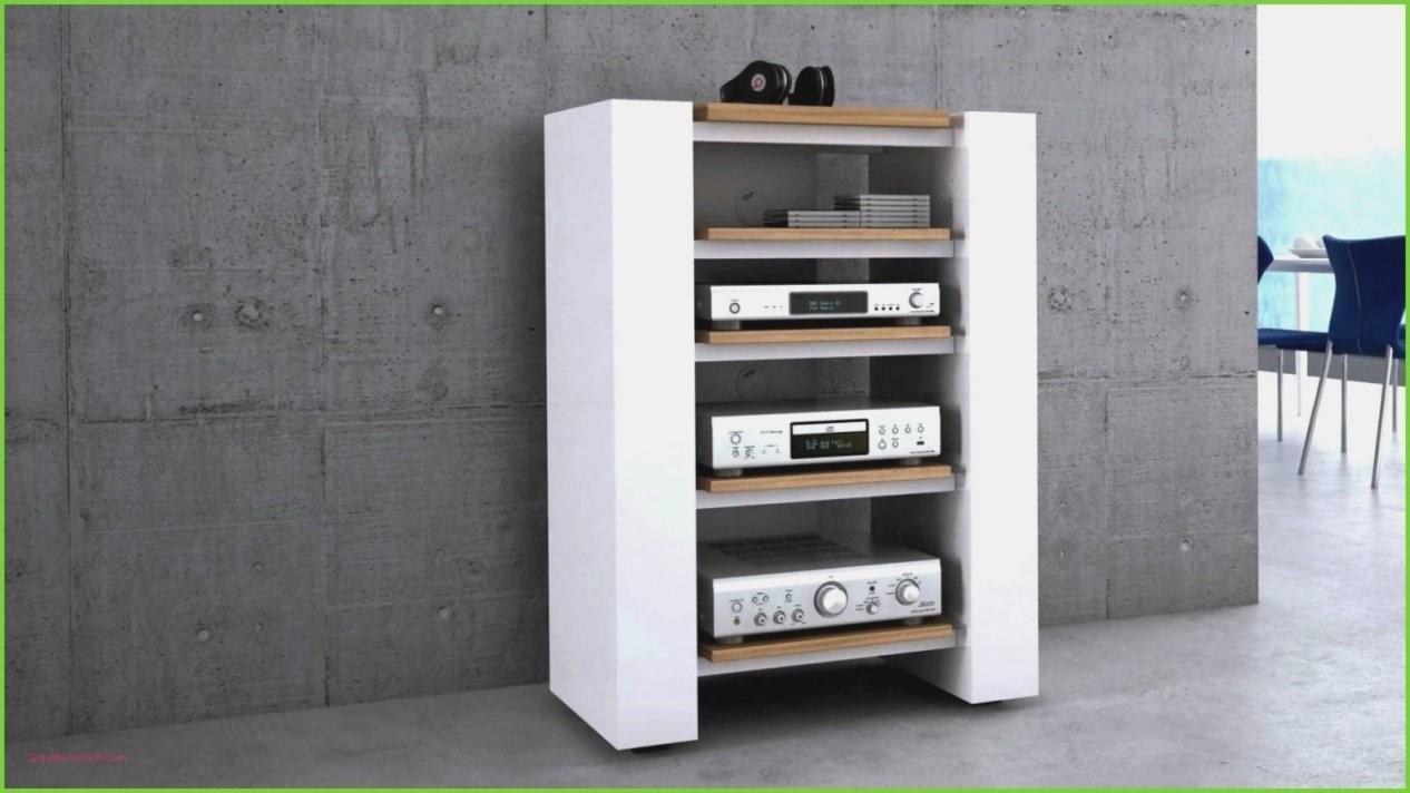 Möbel Boss Minden Öffnungszeiten  Haus Design Ideen – Möbel In von Möbel Boss Minden Prospekt Photo