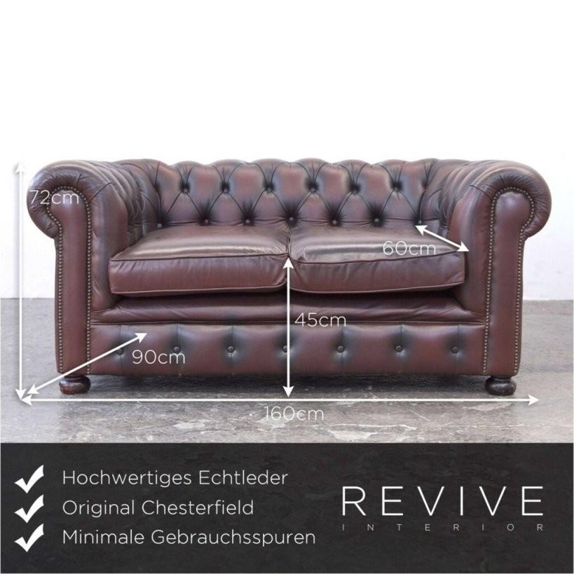 Mobel Boss Sofa – Onlygood von Möbel Boss Minden Prospekt Bild