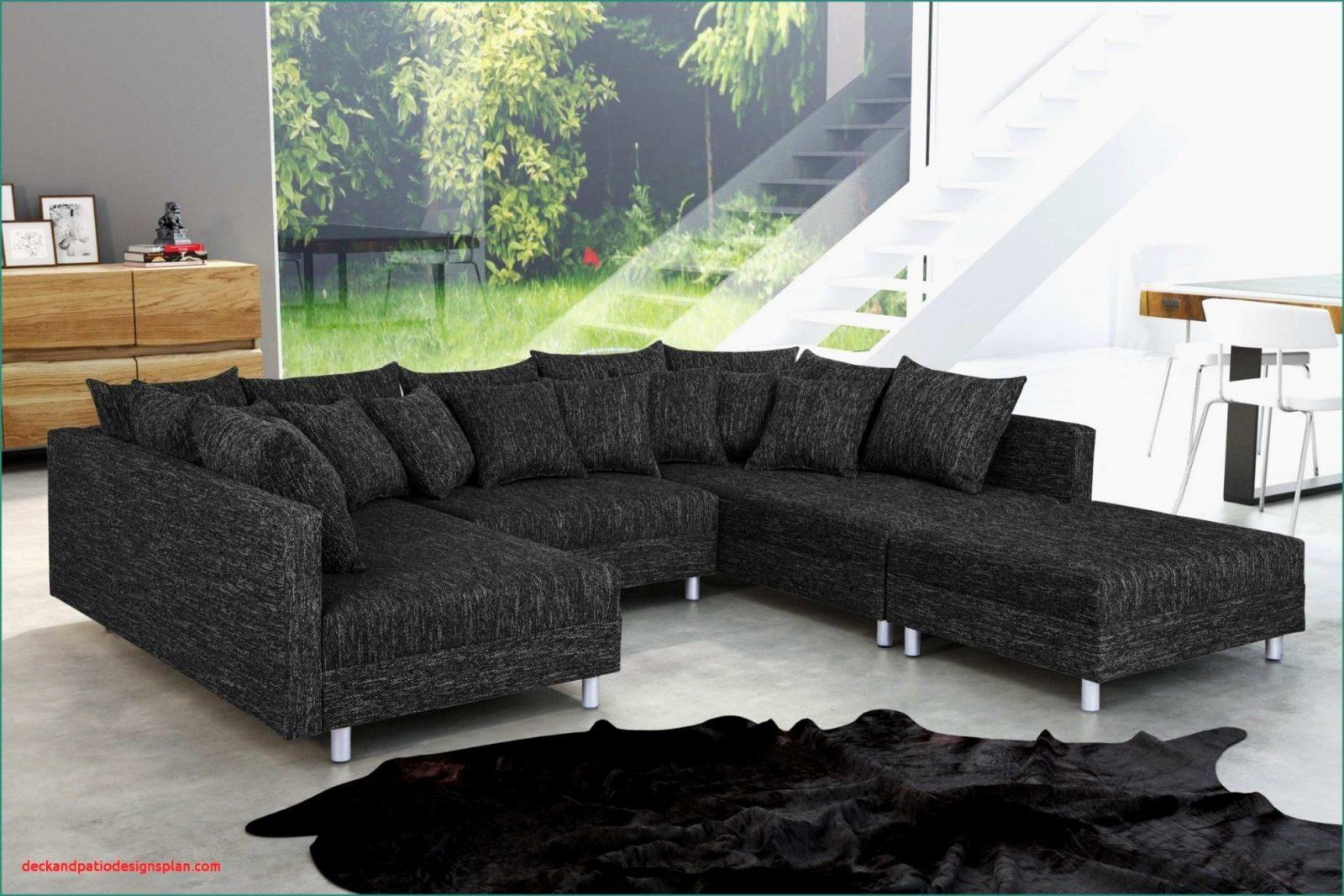 Möbel Boss Sofa Schlafsofa Möbel Boss  Thenewsleekness von Möbel Boss Big Sofa Bild