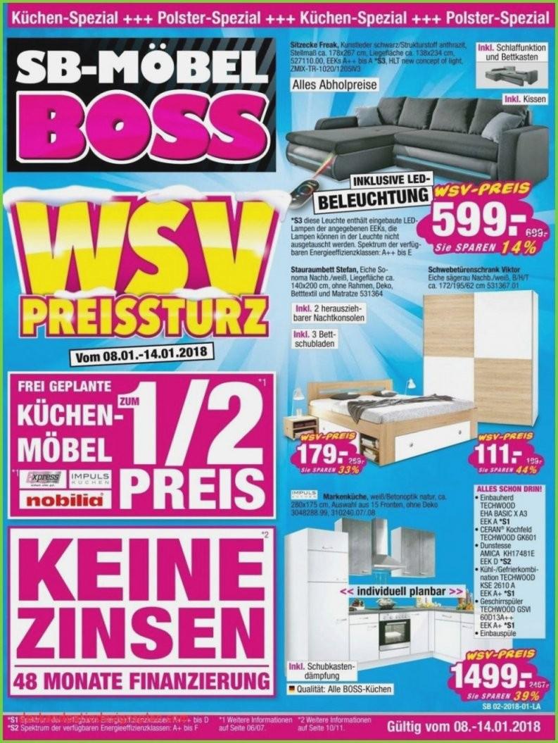 Mobel Boss Teltow Sb Möbel Boss Prospekte In Lippstadt Angebote Mit von Sb Möbel Boss Lippstadt Photo