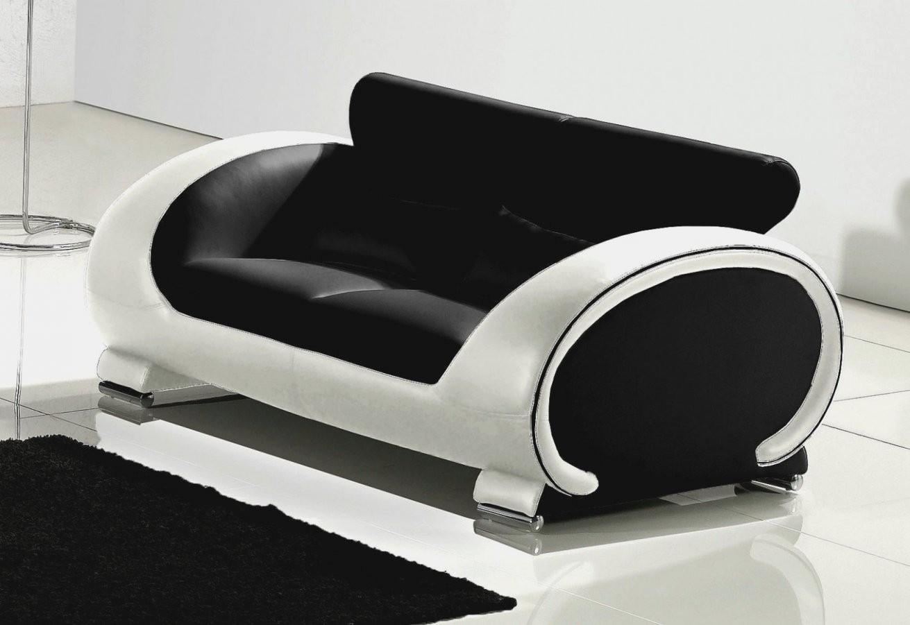 Möbel Boss Transporter Mieten Einmalig Roller Mbel Sofa Free von Möbel Boss Auto Mieten Photo