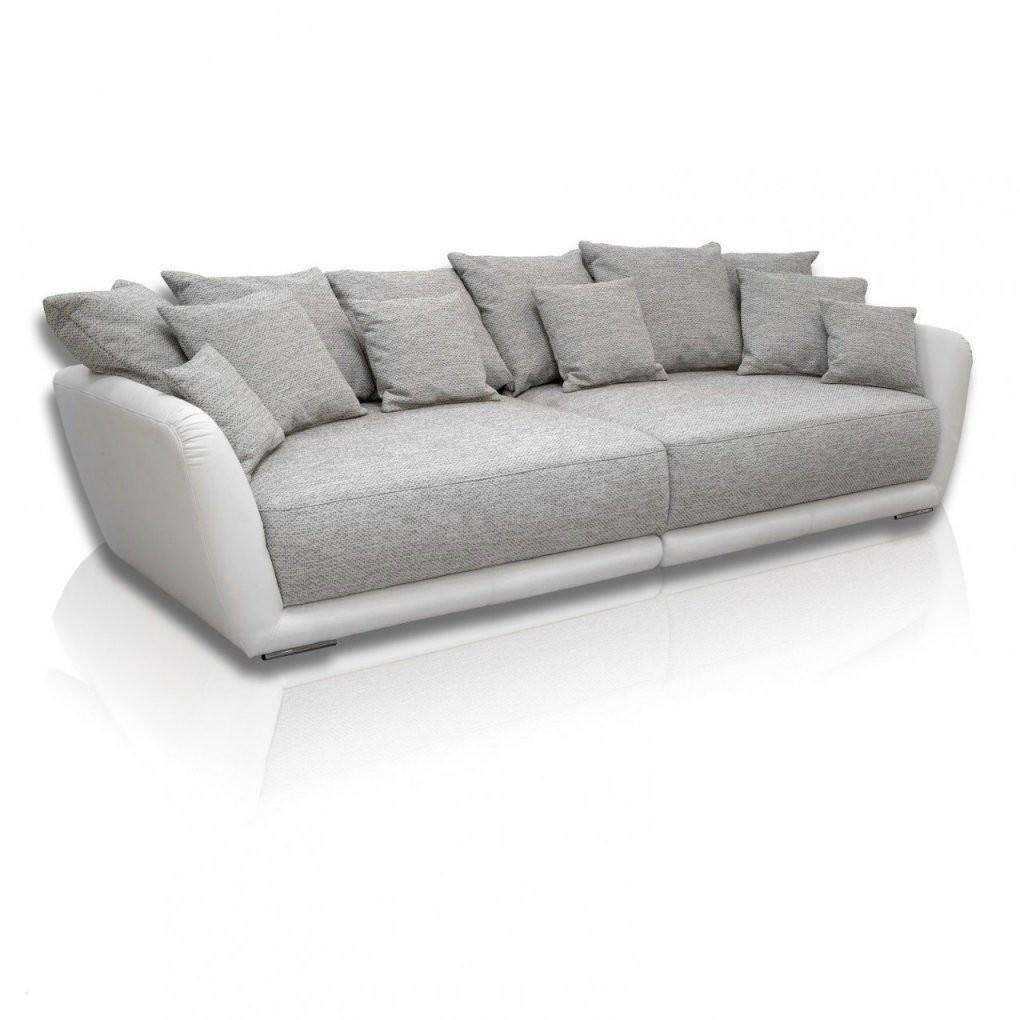 Mobel Boss Tv Sessel Moderne Couch Möbel Elegant Sofa Möbel Boss von Möbel Boss Auto Mieten Bild