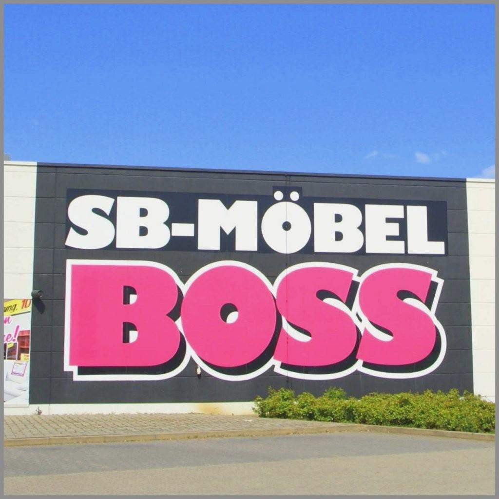 Möbel Boss Wolfsburg  Home Designinformationen von Sb Möbel Boss Lippstadt Photo