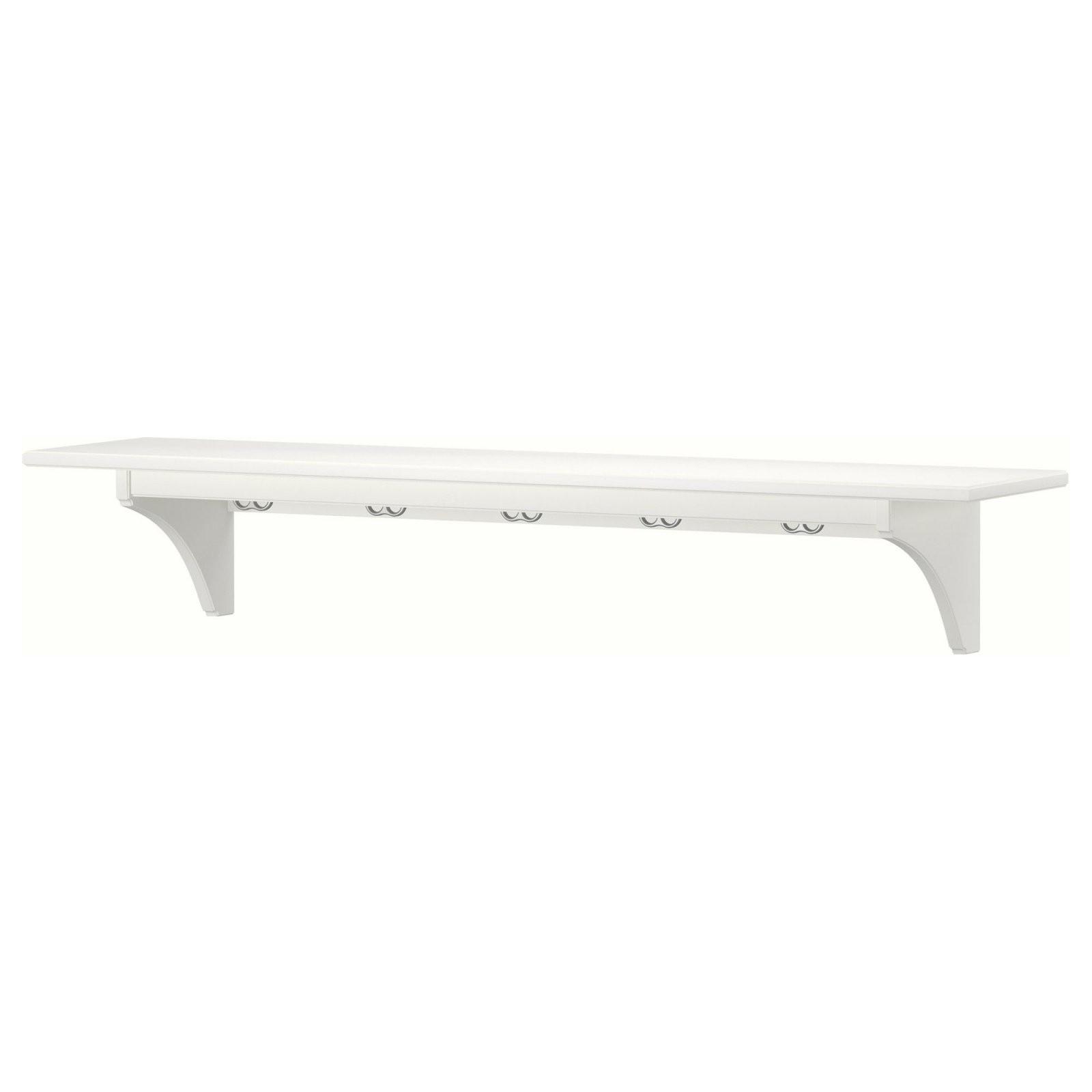 Möbel  Einrichtungsideen Für Dein Zuhause  Ideas For The Home von Ikea Wandregal Weiß Küche Bild