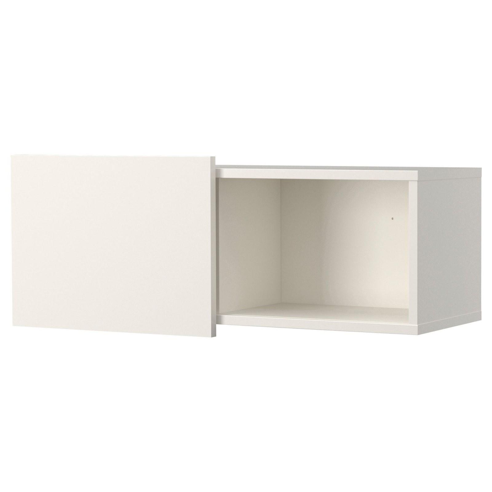 Möbel  Einrichtungsideen Für Dein Zuhause  *** Zimmer von Sideboard Mit Schiebetüren Ikea Photo