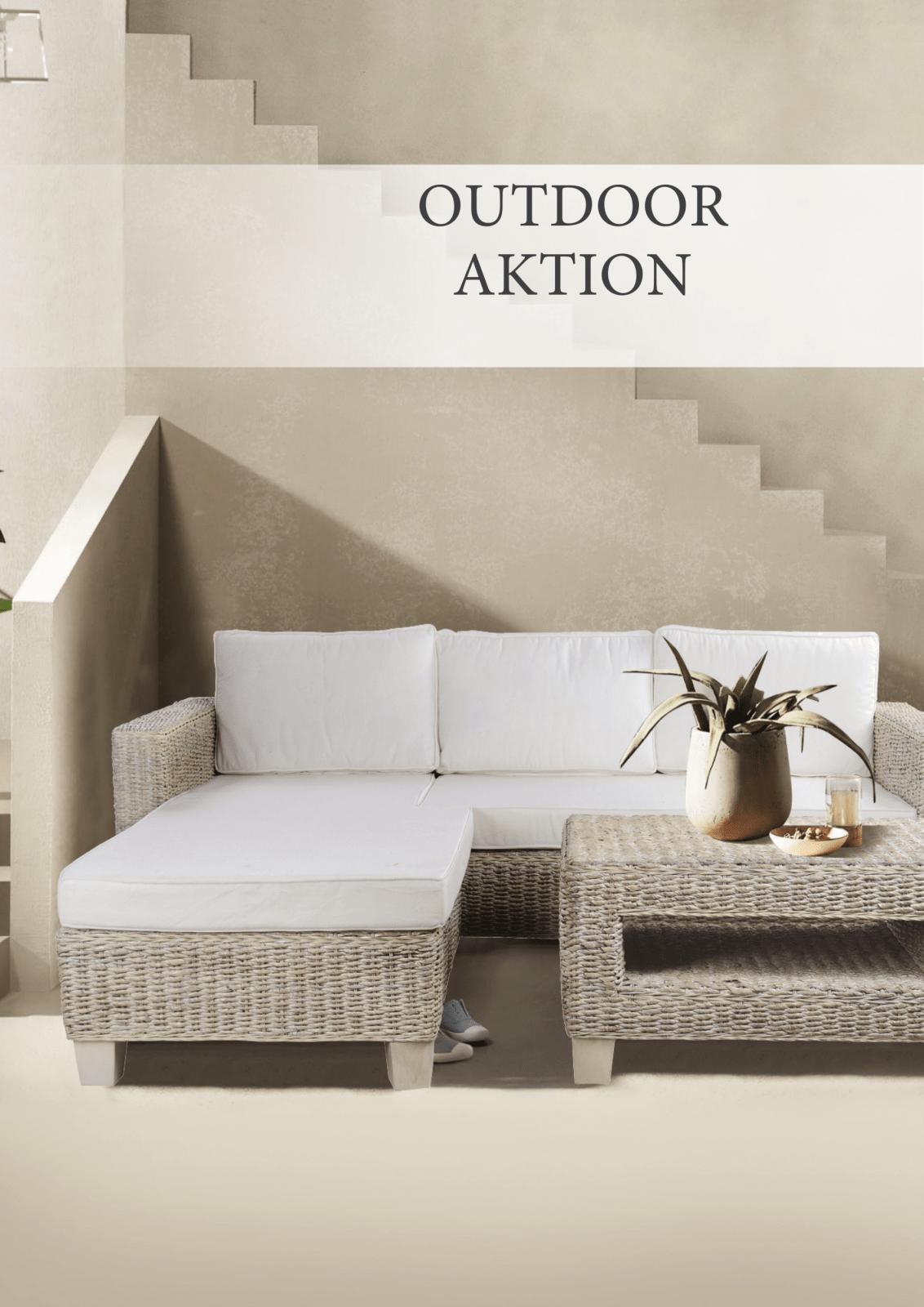 Möbel Günstig Kaufen ✓ Indoor  Outdoor Möbel ▷ Für Die von Outdoor Möbel Gastronomie Gebraucht Photo