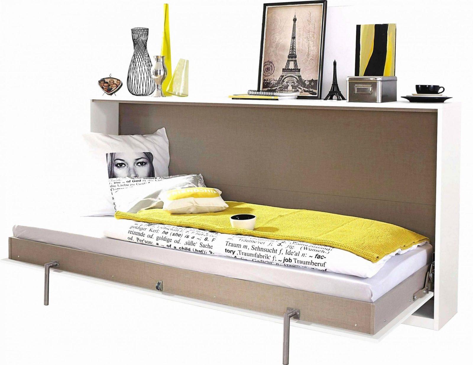Möbel Online Kaufen Auf Raten Trotz Schufa — Haus Möbel von Boxspringbett Auf Raten Trotz Schufa Photo