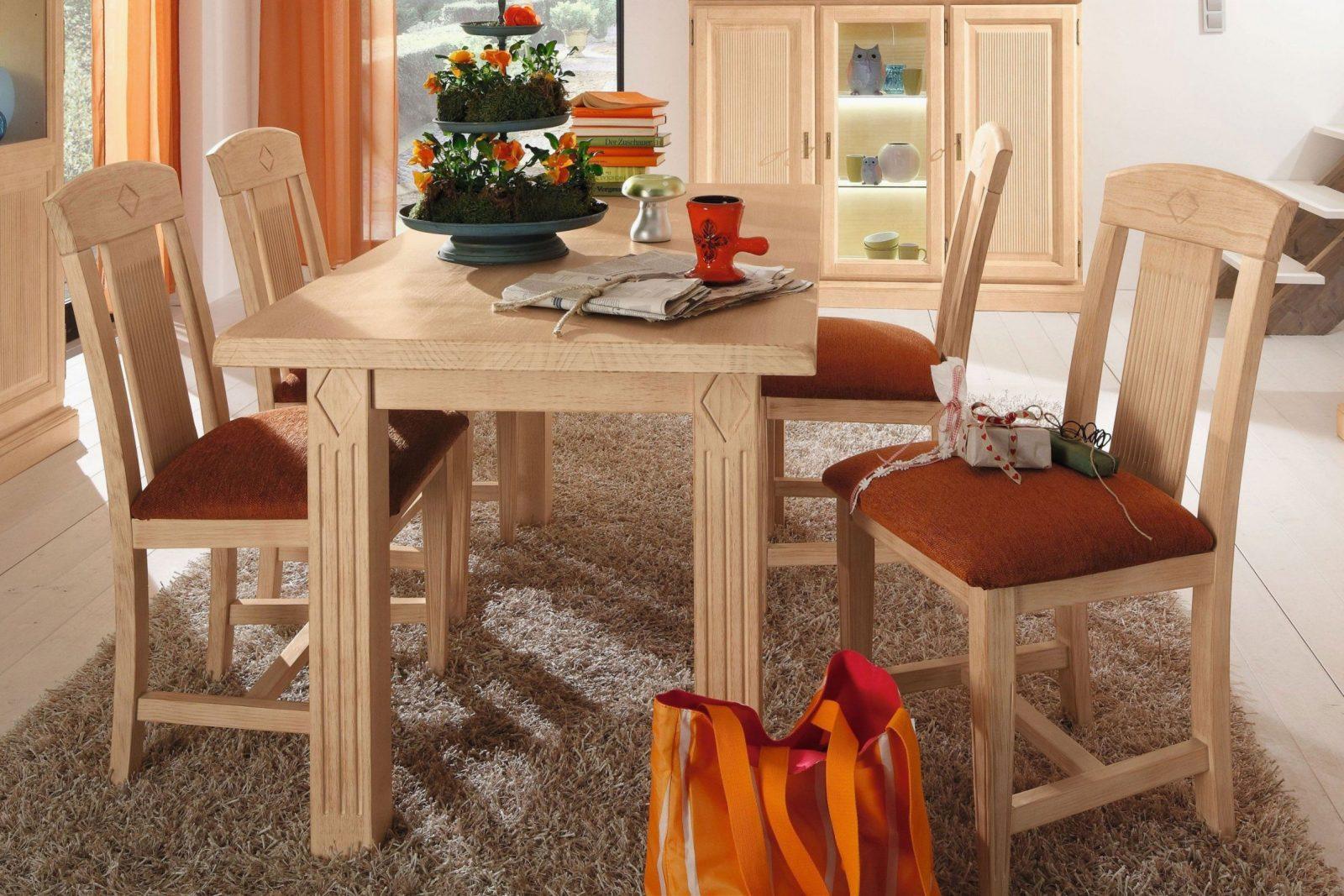 Mobel Pinie  23 Komfort Möbel Pinie Gekälkt Und Gebürstet On von Pinienmöbel Gekälkt Und Gebürstet Bild