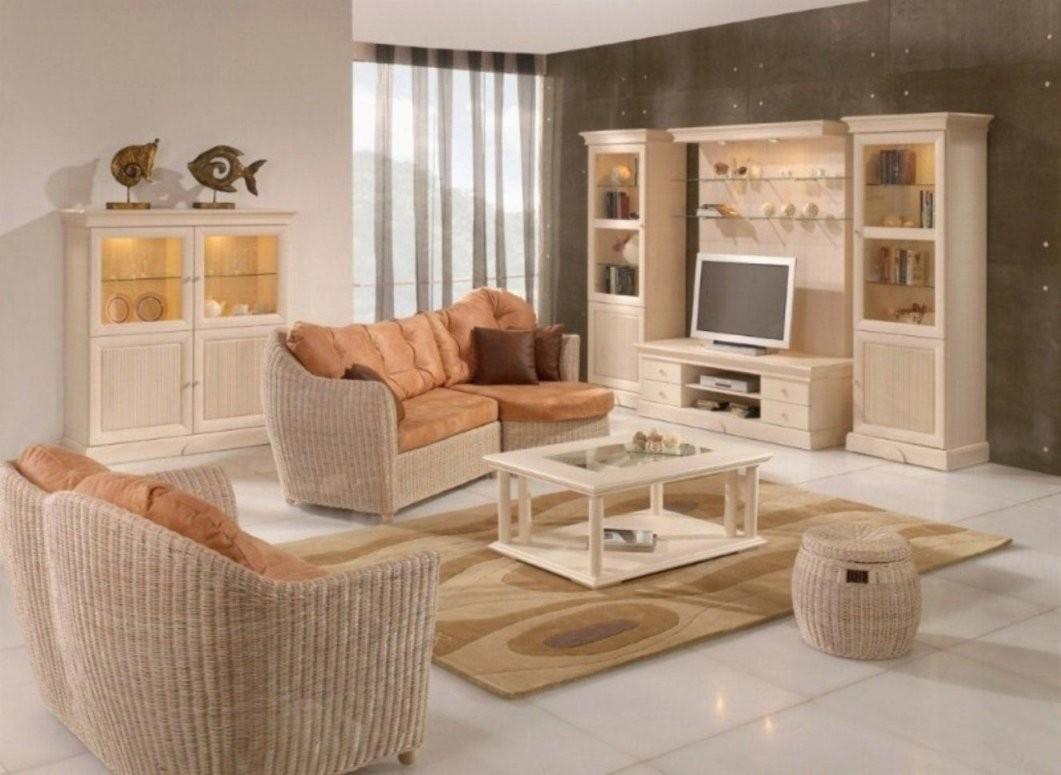 Möbel Pinie Gekälkt Und Gebürstet Eindeutig Pinienmöbel Gekälkt Und von Pinienmöbel Gekälkt Und Gebürstet Photo
