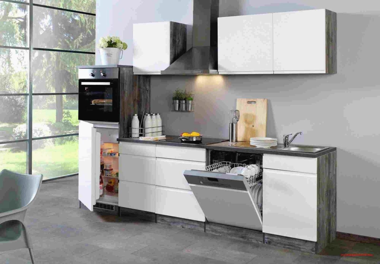 Möbel Steffens Küchen Große Beliebte 19 Elegant Oberschränke von Möbel Steffens Lamstedt Küchen Photo