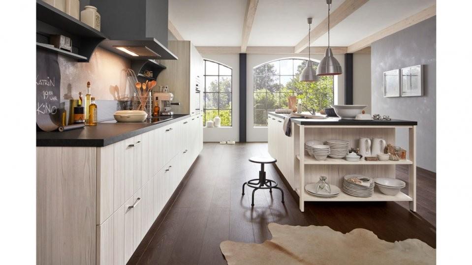 Möbel Steffens Küchen  Hausumbau Planen von Möbel Steffens Lamstedt Küchen Bild