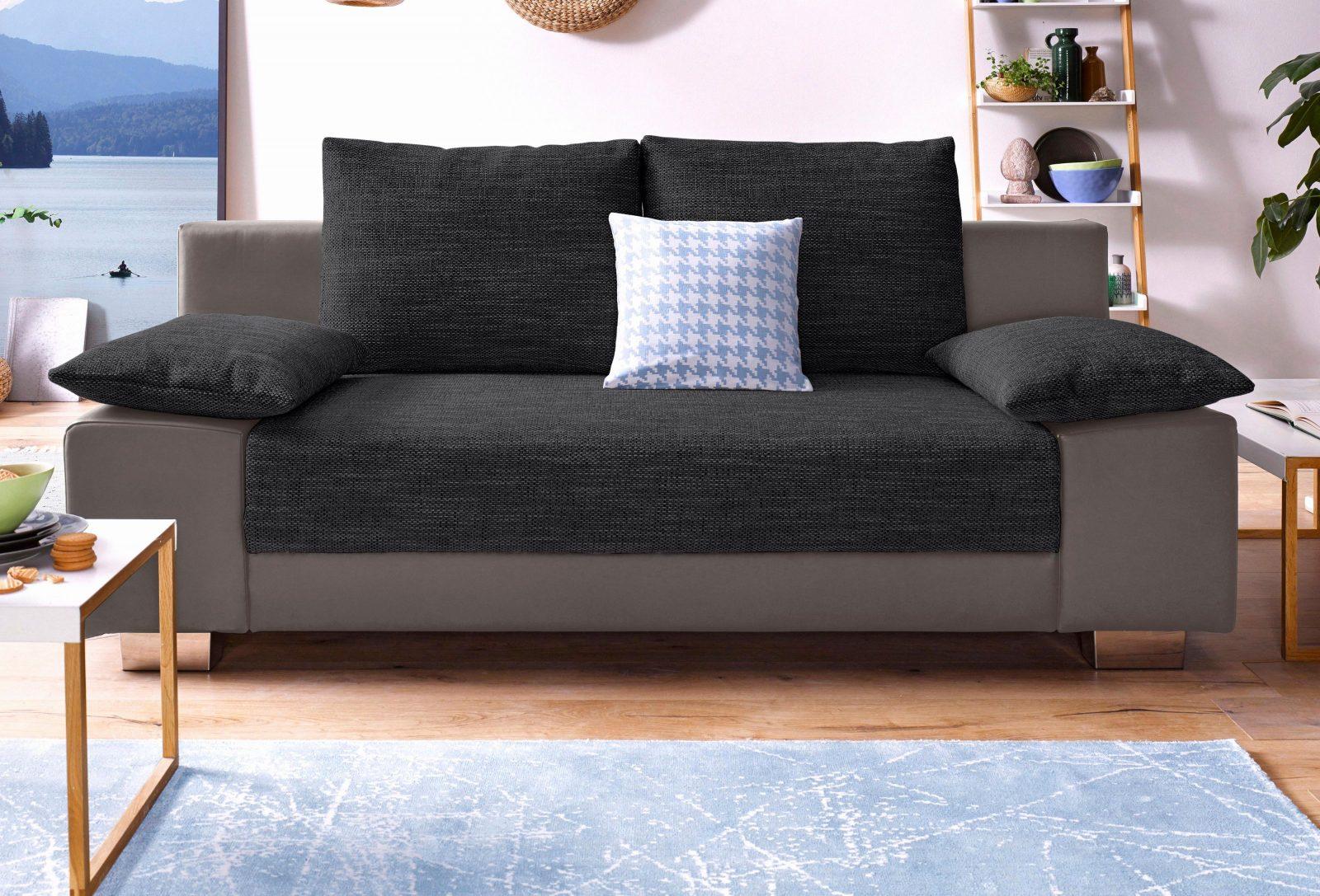 Möbel Und Grundrisse  Qmerdesign von Sofa Auf Raten Kaufen Trotz Schufa Bild