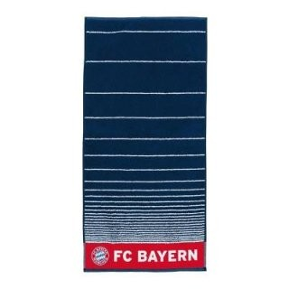 Möbel Von Fc Bayern München Günstig Online Kaufen Bei Möbel  Garten von Bettwäsche Bayern München Günstig Bild