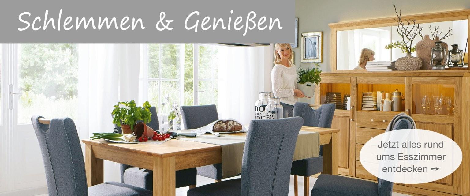 Möbel Zimmermann  Möbelhaus In Pirmasens  Möbel Zimmermann von Möbel As Pirmasens Öffnungszeiten Bild