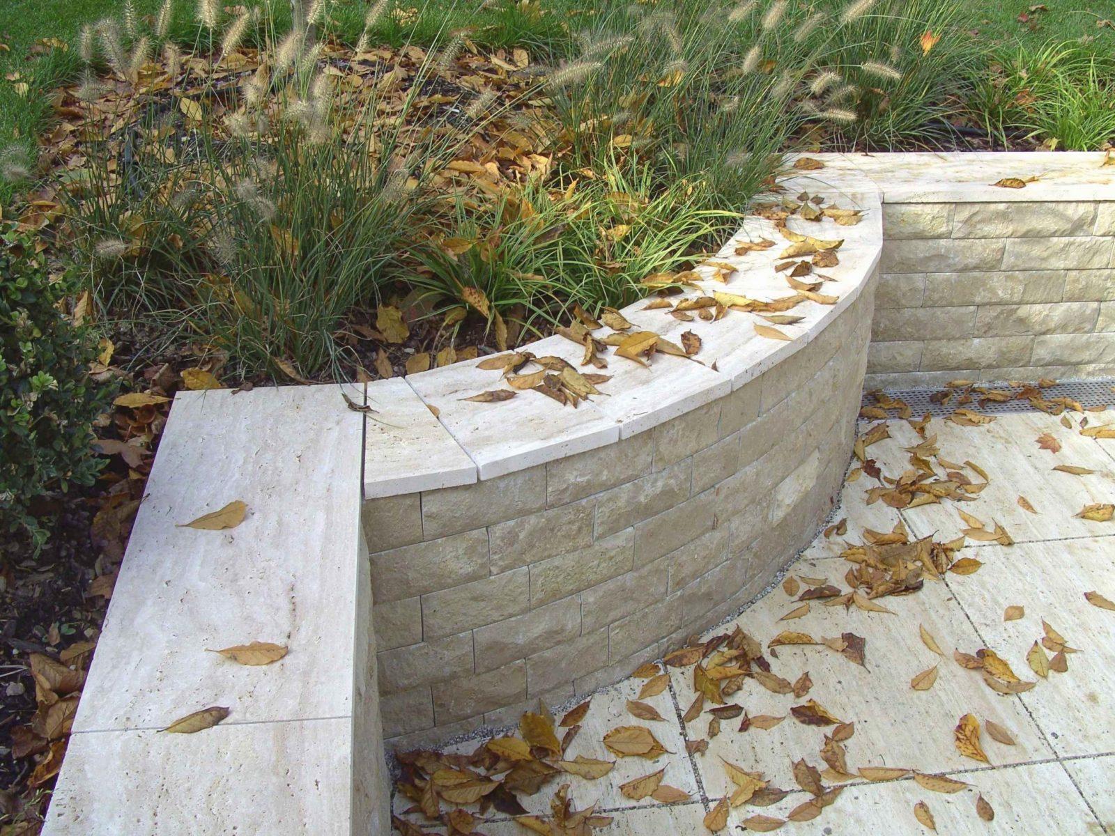 Modeldesigns Von Treppe Garten Selber Bauen Holz von Treppe Im Garten Selbst Bauen Bild