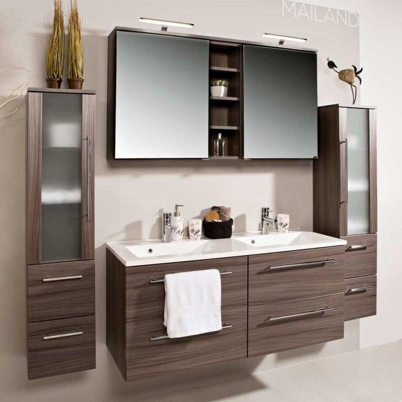 Moderne Badezimmermöbel Günstig Online Bestellen  Wohnen von Badezimmer Komplett Günstig Kaufen Photo