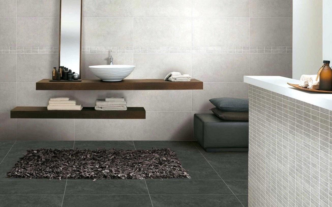 Moderne Boden Faszinierend Badezimmer Ideen Muster Schlafzimmer Neu von Mosaik Fliesen Muster Ideen Bild
