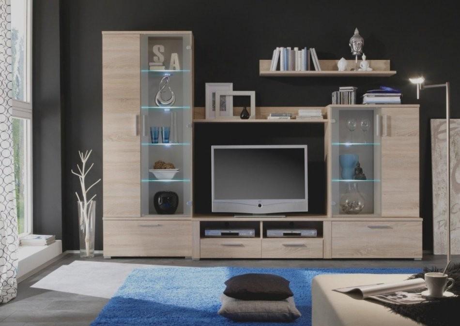 Moderne Deko Ideen  Wohndesign von Moderne Deko Für Vitrine Bild