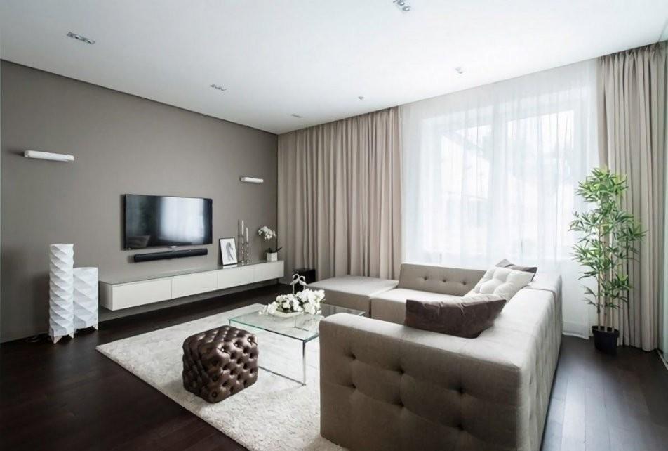 Moderne Farben Wohnzimmer Konzept Finden Sie Ihre Wohnung Dekor Stil von Moderne Wandfarben Für Wohnzimmer Bild