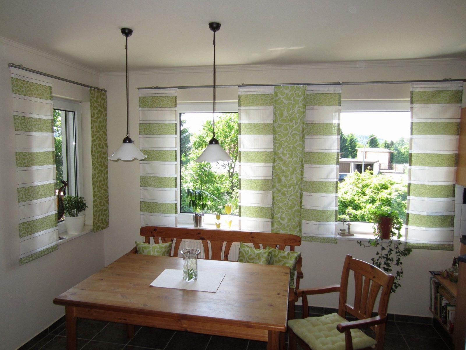 Moderne Gardinen Fur Kleine Fenster Luxus Vorhange Fur Kuche Fenster von Moderne Gardinen Für Die Küche Photo