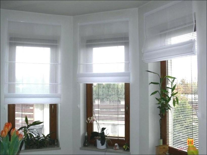 Moderne Gardinen Für Kleine Fenster  Wohnideen von Vorhang Ideen Für Kleine Fenster Bild