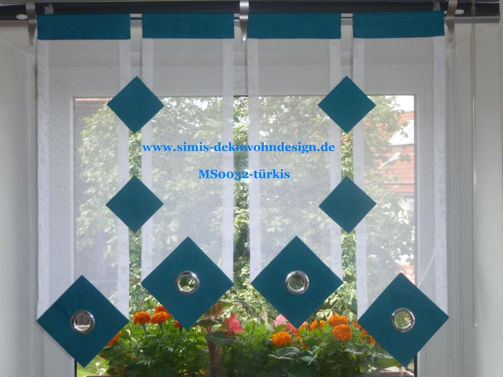 Moderne Gardinen Kche Gallery Of Moderne Gardinen Wohnzimmer von Moderne Gardinen Für Die Küche Photo