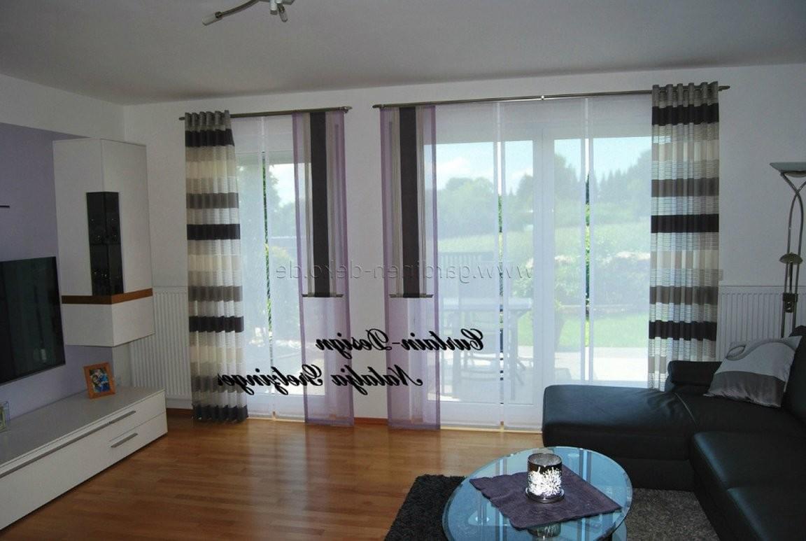 Moderne Gardinen Wohnzimmer Ideen Modern Tolle Von Gardinen Modern von Gardinen Ideen Wohnzimmer Modern Photo