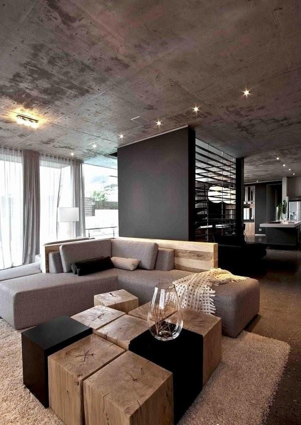 Moderne Wandfarben Schön Moderne Wohnzimmer Farben Best Wohnideen von Moderne Wandfarben Für Wohnzimmer Bild