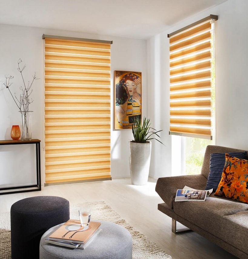 Moderne Wohnzimmer Gardinen Unique Bild Gardinen Modern Wohnzimmer von Gardinen Modern Wohnzimmer Braun Bild