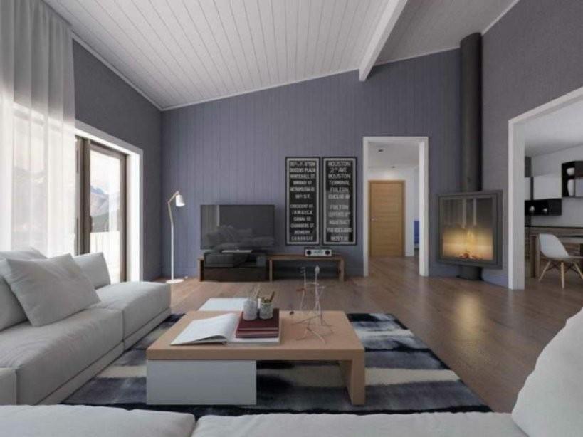 Moderne Wohnzimmer Wandfarben Moderne Wohnzimmer Spiegel And Moderne von Moderne Wandfarben Für Wohnzimmer Photo