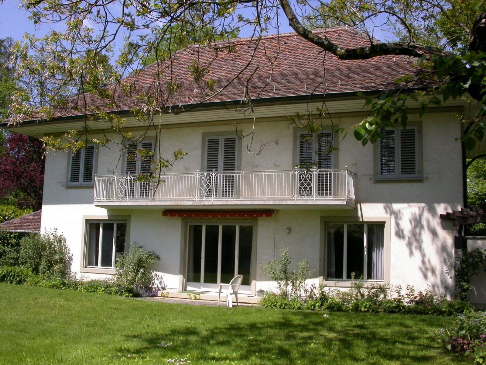 Modernes Haus Kaufen Schweiz  Ideen Für Jugendzimmer Mit von Haus Kaufen In Schweiz Photo