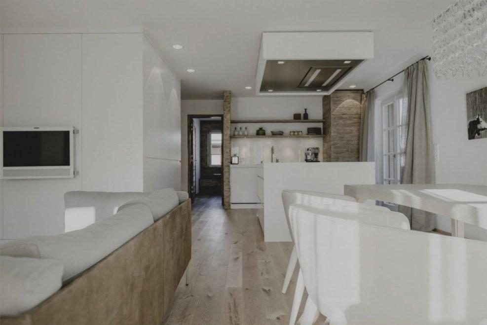Modernes Wohnzimmer Mit Essbereich  Rubengonzalezclub von Modernes Wohnzimmer Mit Essbereich Bild