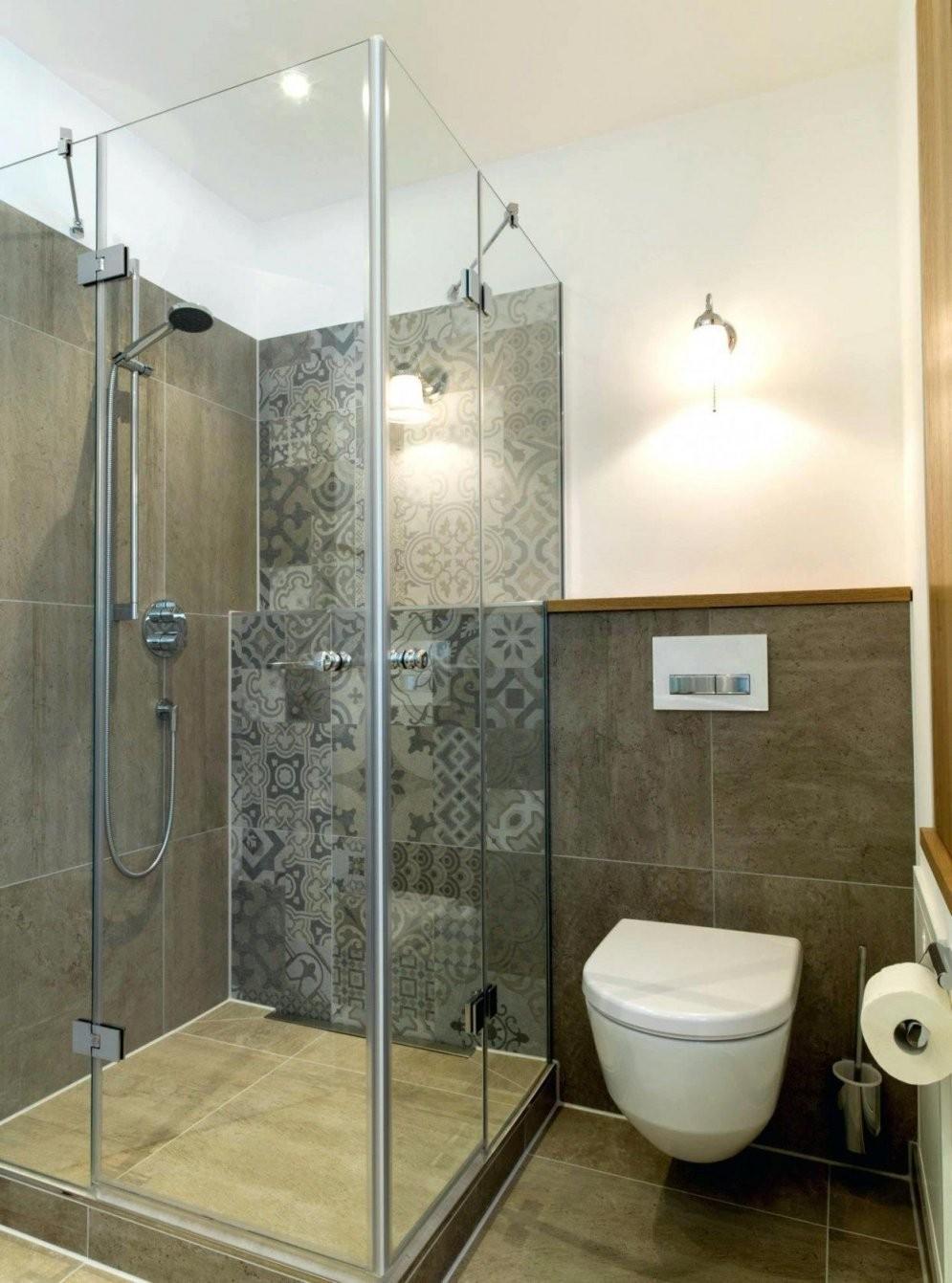 Mosaik Fliesen Bad Ideen  Wohndesign von Mosaik Fliesen Dusche Boden Bild